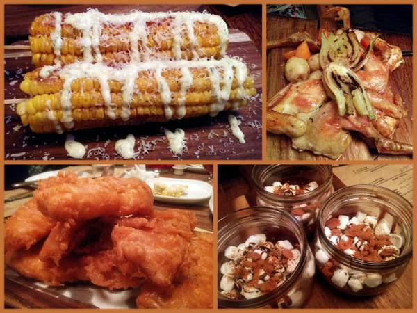 jing a brewpub corn chicken fish s'mores beijing china.jpg