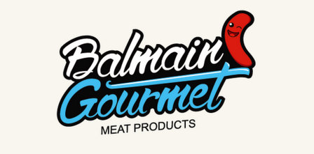balmain gourmet shunyi drew howard sausages burgers bacon.jpg