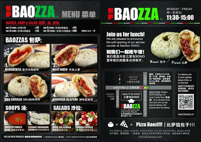 baozzi-baozi-pizza-sanlitun-soho-beijing-china