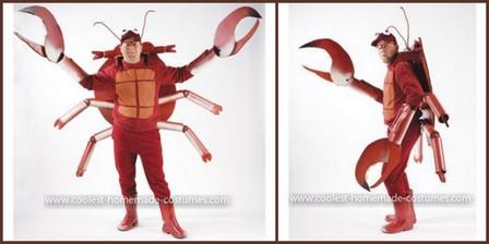 miss-hairy-crab-costume