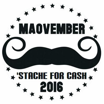 maovember-pin-stache-for-cash-396
