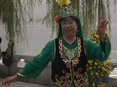 November Beijing 039