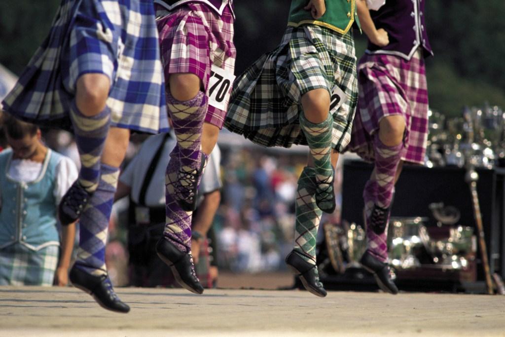 Homecoming_Scotland