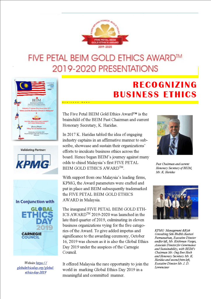 page1AWARDS edited 21.11