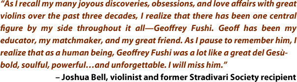geoffrey-fushi-quote-bottom