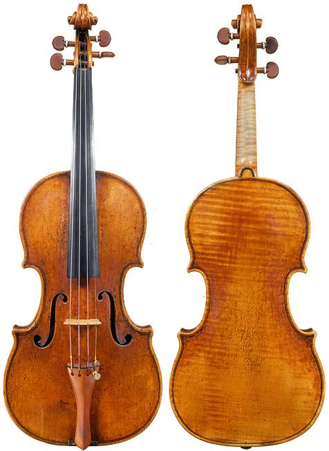 S5694_1 Stradivari - Tom Taylor