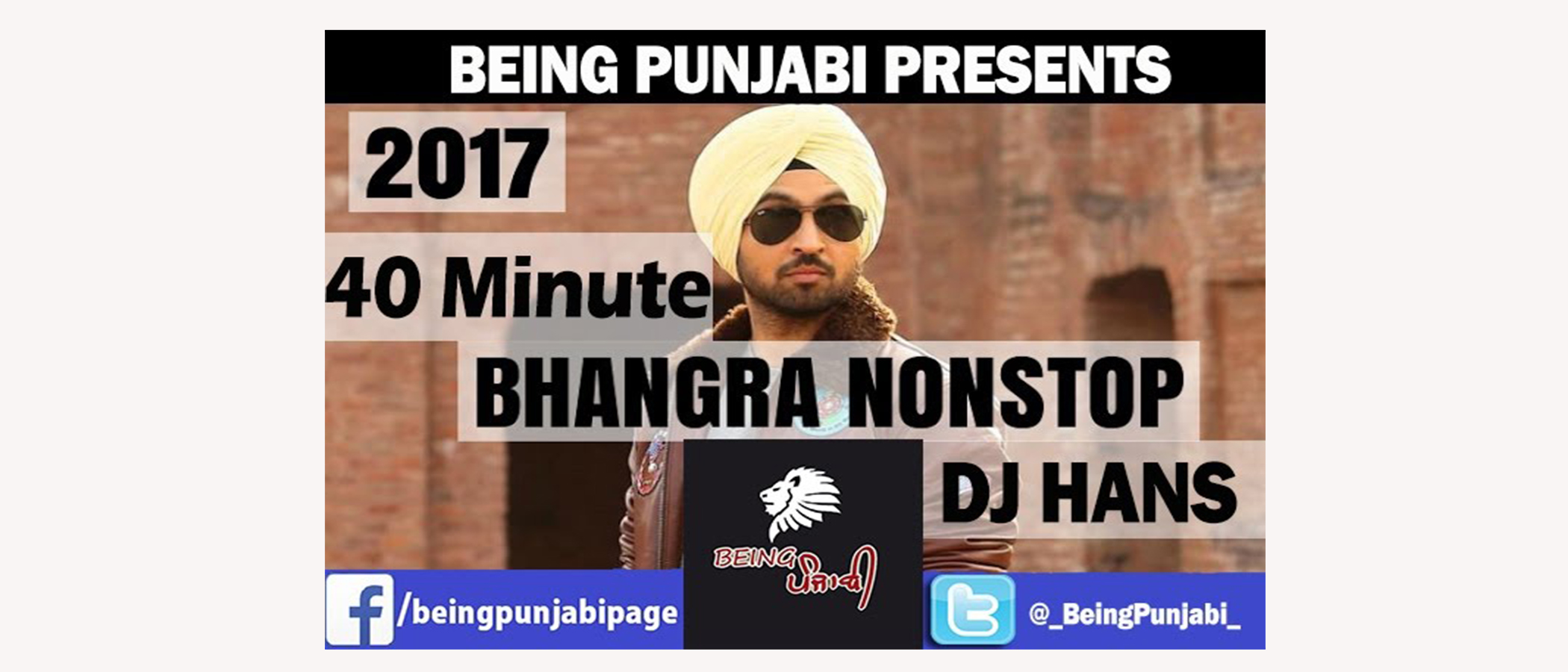 Punjabi new picture song download video 2019 hd djpunjab