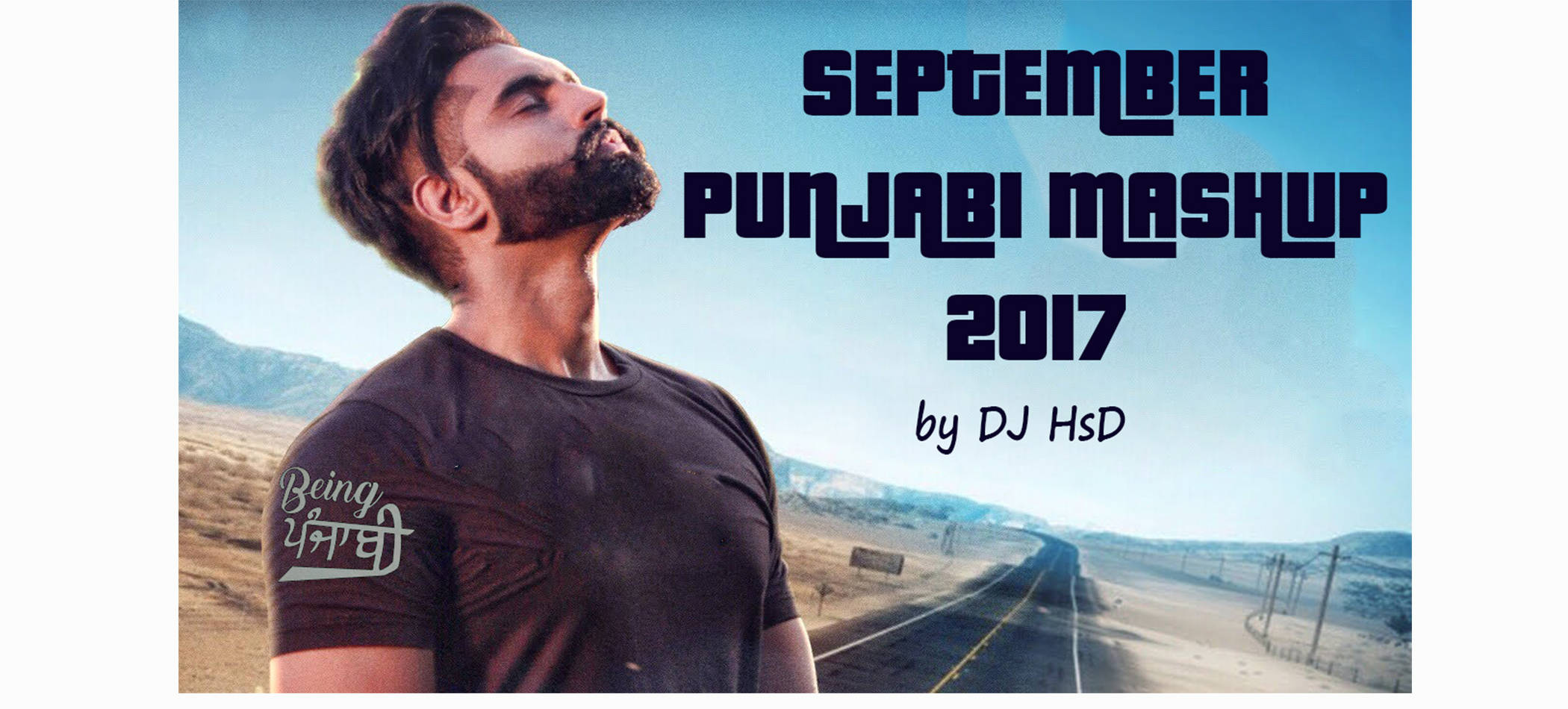 Free download latest punjabi mp3 albums and top 20 songs.