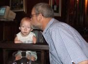 20070126_0091 nathan & dad at dros