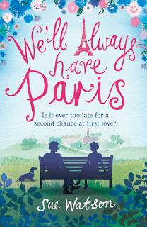 FINAL We'll Always Have Paris revised-3
