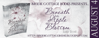 Beneath the Apple Blossom Tour Banner-2