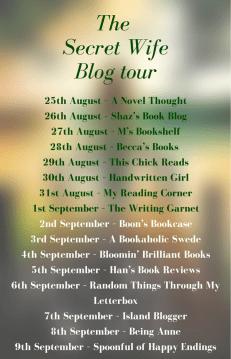 Blog tour-5