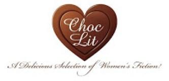 CHOC LIT-4
