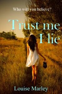 Trust Me I Lie Promo
