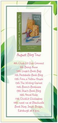 blog tour-6-2