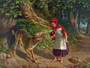 little-red-riding-hood-1130258_1280