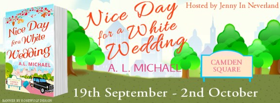 n-d-for-a-white-wedding-for-jenny