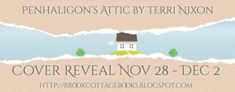 penhaligons-attic-reveal-banner