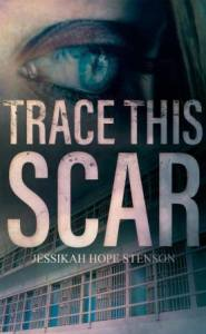 trace-this-scar