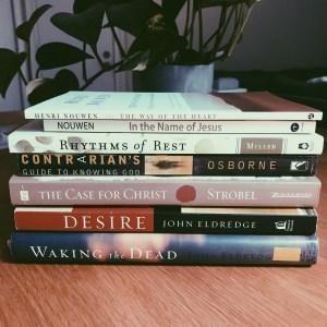 www.beingbrave.faith books for teens to grow their faith