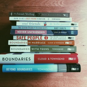 relationship books. www.beingbrave.faith/wall-of-fire