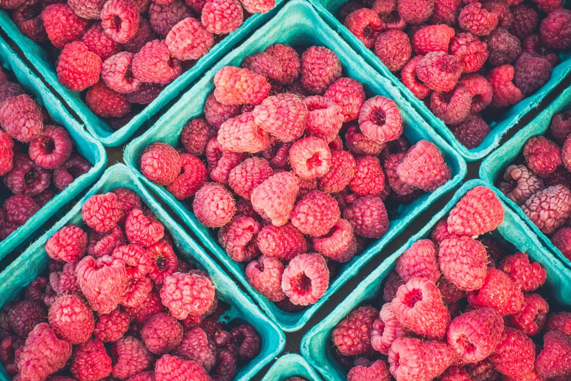 A Nutrition Awakening: Replacing Common Nutrition BS with These 5 Critical Nutrition Truths
