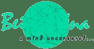 beingedna-logo