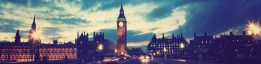 cropped-cropped-london1.jpg