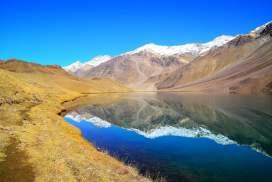 chandra-tal-lake-Spiti-valley