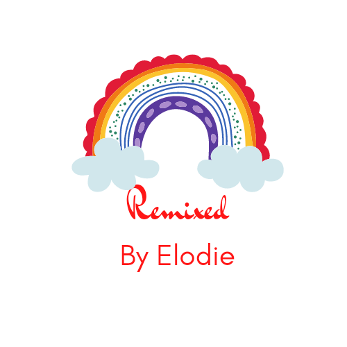 Remixed by Elodie