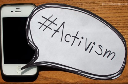altmhashtag-activism1
