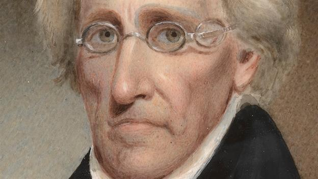 History_Andrew_Jackson_vs_Bank_of_America_rev_SF_HD_still_624x352