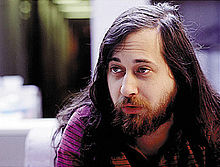 """""""To have the choice between proprietary software packages, is being able to choose your master. Freedom means not having a master. And in the area of computing, freedom means not using proprietary software."""" --Richard Stallman, Founder of the Free Software Movement. President of the Free Software Foundation"""