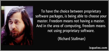 quote-to-have-the-choice-between-proprietary-software-packages-is-being-able-to-choose-your-master-richard-stallman-268889
