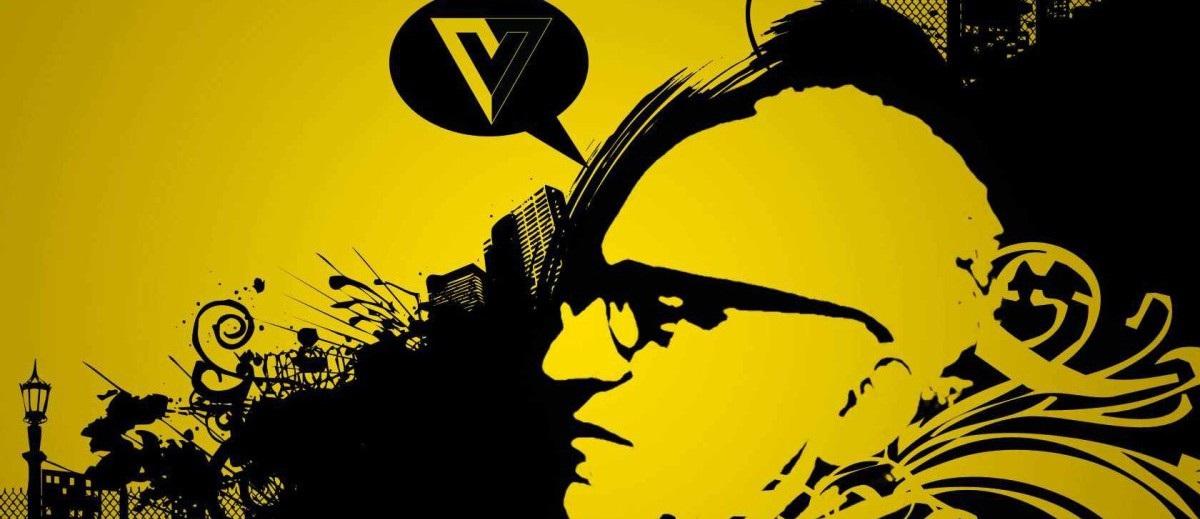 O que significa ser um anarcocapitalista? | Stephan Kinsella