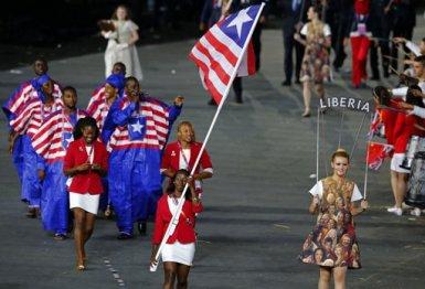 libflagbearer