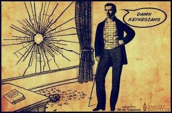 bastiat-keynesians-broken-window