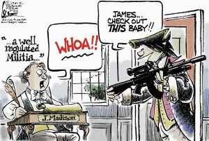 mc-assault-weapons-founding-fathers-
