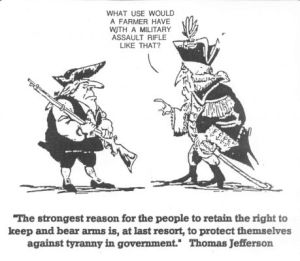 military-style-weapon-cartoon