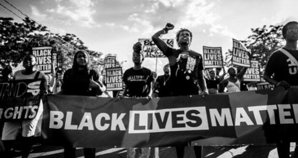 Black-Lives-Matter-protest-in-Toronto-july-2015-Jalani-Morgan-660x350-1452594794