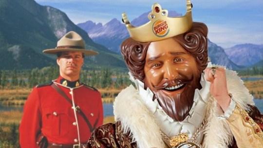 burger-king-mounty