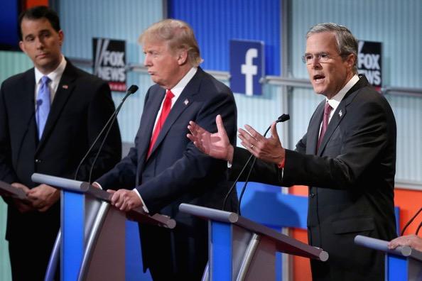 jeb-trump-debate