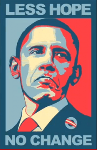 obama-less-hope-no-change