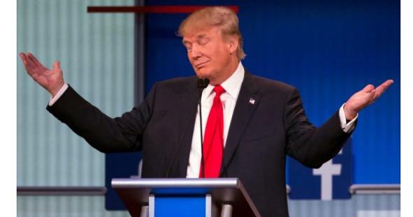 trump-debate-shrug