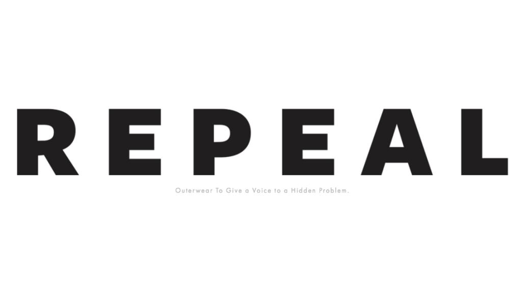 repeal-ireland
