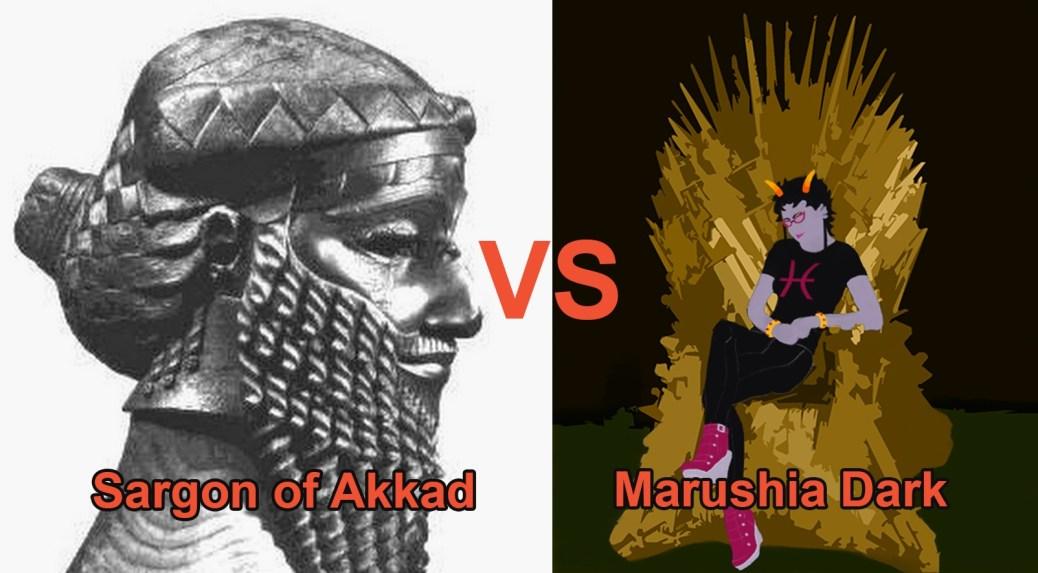 sargon-vs-marushia-dark