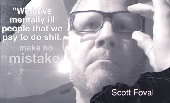 scott-foval-mass-fraud