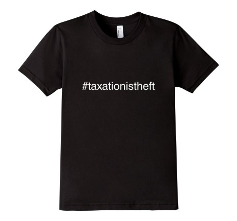 taxation-is-theft-black-shirt
