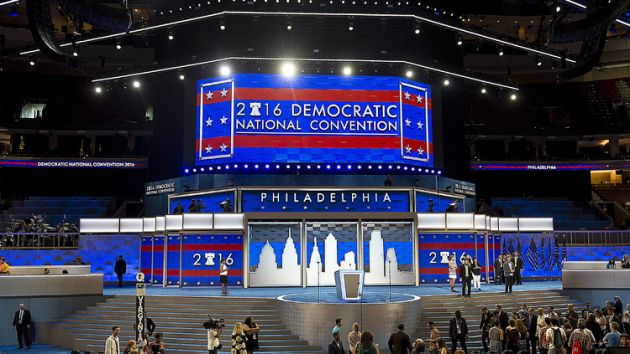 2016-democratic-national-convention