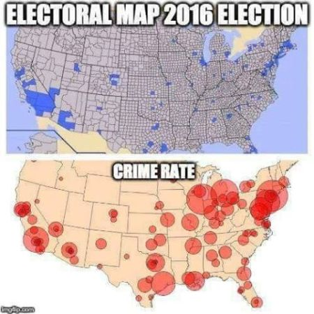 2016-electoral-map-with-crime-rates
